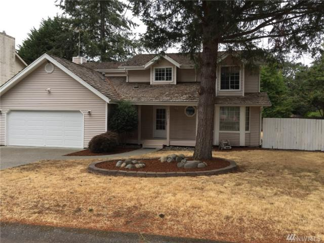9217 78th St SW, Lakewood, WA 98498 (#1340497) :: Canterwood Real Estate Team