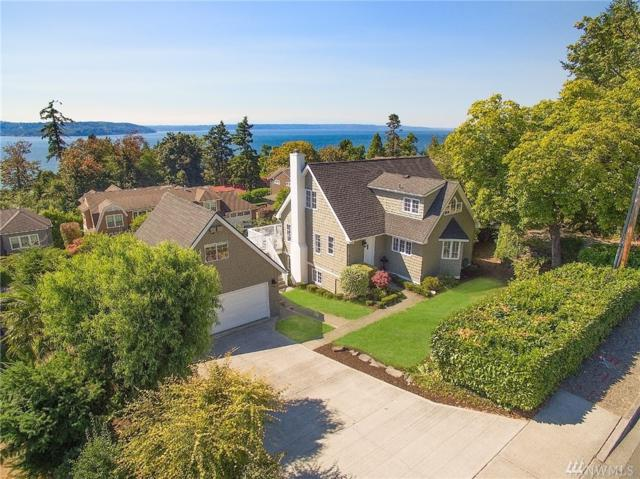 24037 Marine View Dr S, Des Moines, WA 98198 (#1340528) :: Real Estate Solutions Group