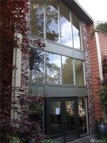 8025 234th St SW #101, Edmonds, WA 98026 (#1340536) :: KW North Seattle