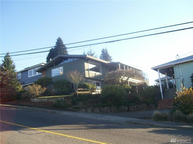 720 Walnut St, Edmonds, WA 98020 (#1340548) :: Keller Williams - Shook Home Group