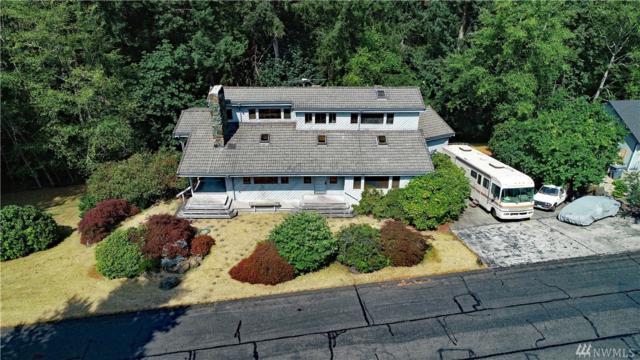 13324 Emerald Dr NW, Gig Harbor, WA 98329 (#1340561) :: Canterwood Real Estate Team