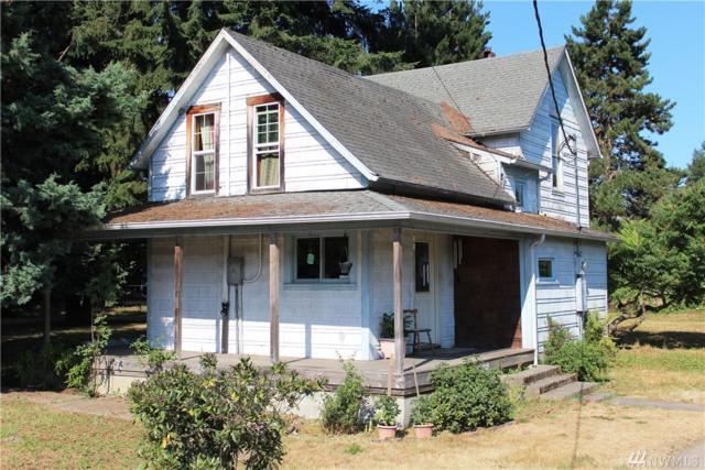13621 S Machias Rd, Snohomish, WA 98290 (#1340583) :: The Vija Group - Keller Williams Realty
