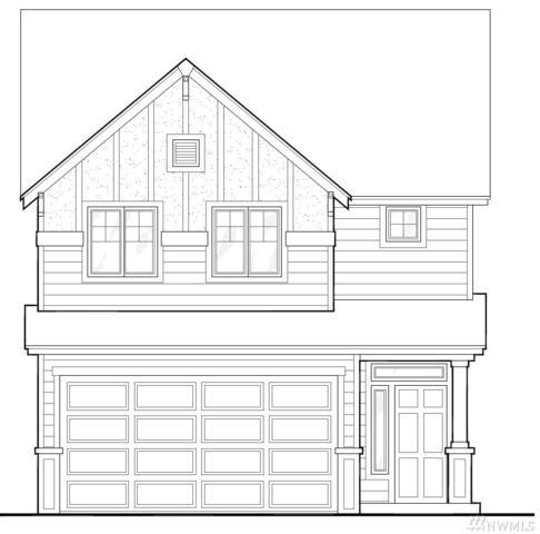 4967 Onalaska Lp SE, Port Orchard, WA 98367 (#1340610) :: Homes on the Sound