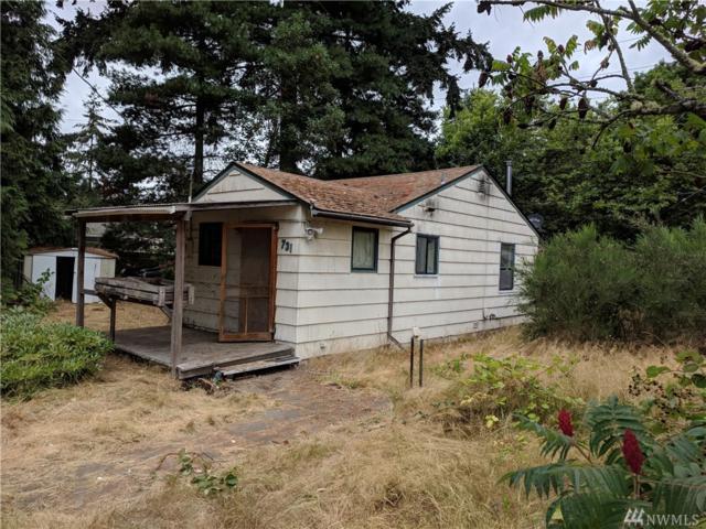 731 NE 185th St, Shoreline, WA 98155 (#1340613) :: The DiBello Real Estate Group