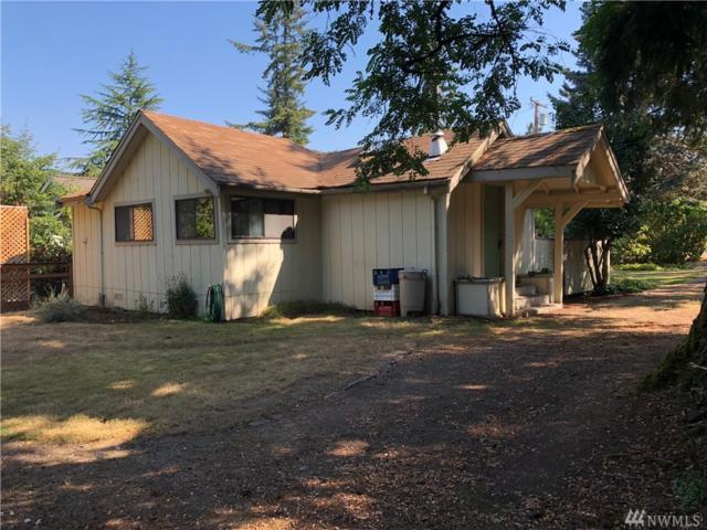 1515 Fairview Street, Bellingham, WA 98229 (#1340632) :: Kimberly Gartland Group