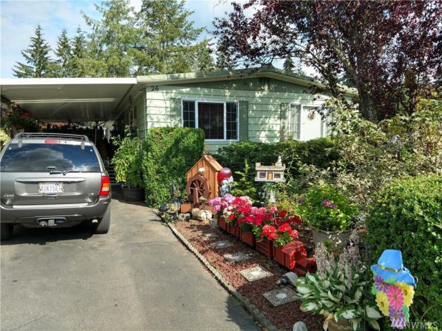 2200 196th St SE #26, Bothell, WA 98012 (#1340655) :: McAuley Real Estate