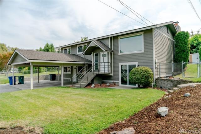 219 S Clifford St, Chelan, WA 98816 (#1340657) :: Keller Williams - Shook Home Group
