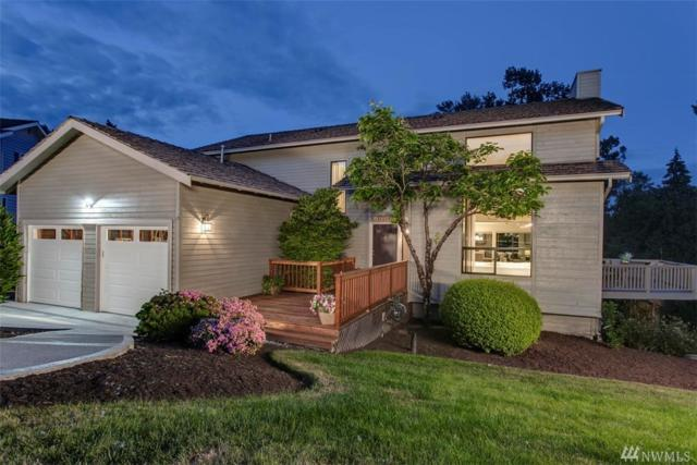 11514 84th Ave NE, Kirkland, WA 98034 (#1340692) :: The DiBello Real Estate Group