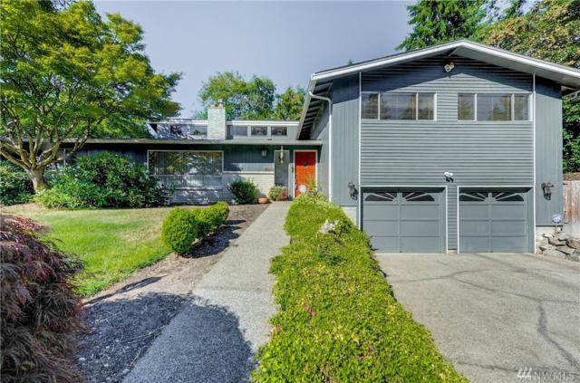 31440 SW 26th Place SW, Federal Way, WA 98023 (#1340715) :: Canterwood Real Estate Team