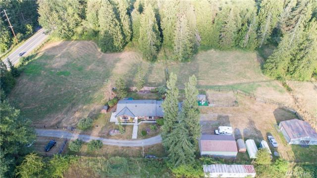 13308 84th St NE, Lake Stevens, WA 98258 (#1340717) :: Homes on the Sound