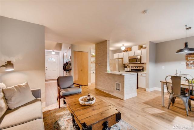 5010 168th St SW C, Lynnwood, WA 98037 (#1340741) :: McAuley Real Estate