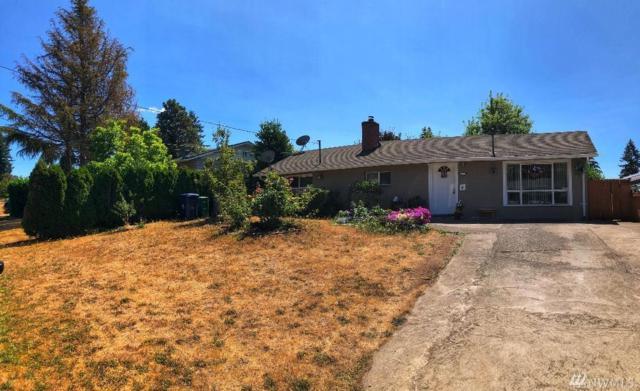 3313 Ne 9th St Renton Wa 98056, Renton, WA 98056 (#1340779) :: The DiBello Real Estate Group