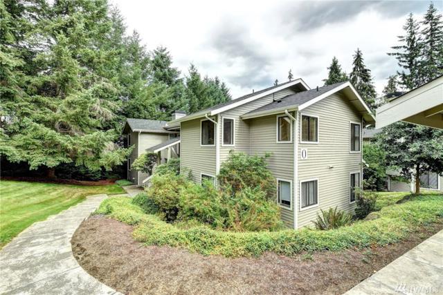 9009 Avondale Rd NE O230, Redmond, WA 98052 (#1340798) :: The DiBello Real Estate Group
