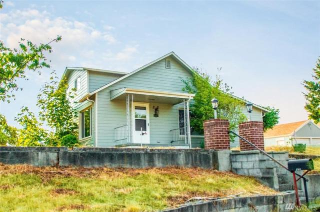 6210 S Cheyenne St, Tacoma, WA 98409 (#1340828) :: Beach & Blvd Real Estate Group