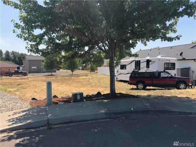 209 Fenway Ct, Napavine, WA 98565 (#1340831) :: Canterwood Real Estate Team