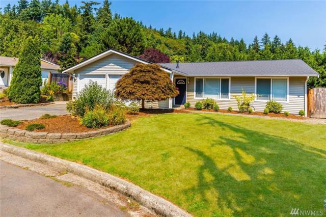 12820 95th Ave NE, Kirkland, WA 98034 (#1340850) :: The DiBello Real Estate Group