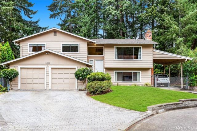 9235 118th Place SE, Newcastle, WA 98056 (#1340852) :: Icon Real Estate Group