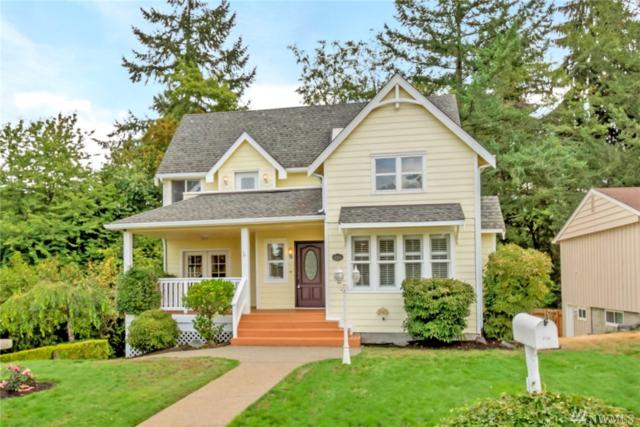 2725 Parkway Dr W, University Place, WA 98466 (#1340873) :: Five Doors Real Estate