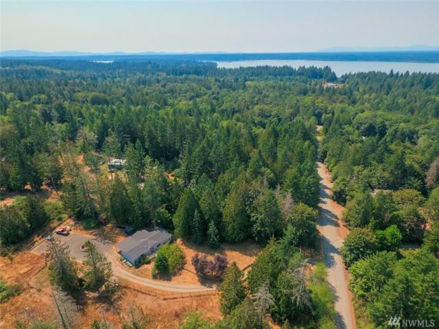 18620 27th St KP, Lakebay, WA 98349 (#1340876) :: Homes on the Sound