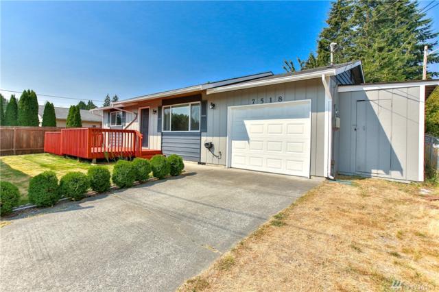 7518 Highland Dr, Everett, WA 98203 (#1340880) :: Homes on the Sound
