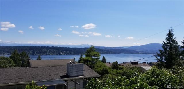 16650 SE 26th St, Bellevue, WA 98008 (#1340899) :: Homes on the Sound