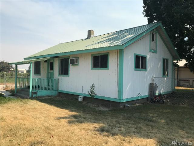 851 Sr 173, Brewster, WA 98812 (#1340902) :: Better Homes and Gardens Real Estate McKenzie Group