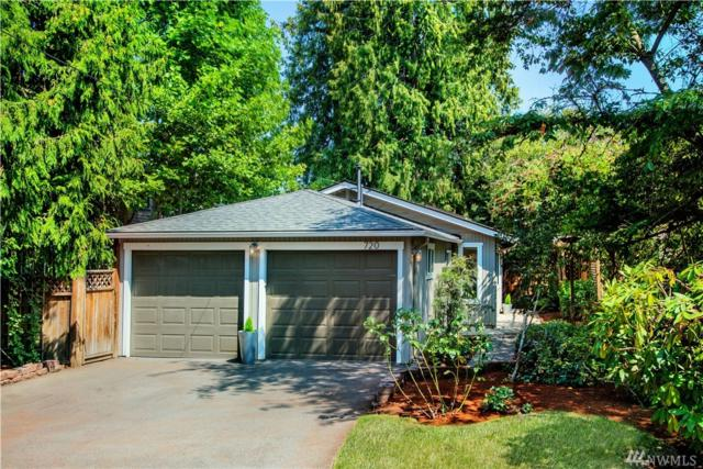720 20th Ave W, Kirkland, WA 98033 (#1340909) :: The Mike Chaffee Team
