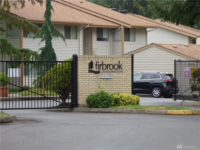 7616 37th St W 4M, University Place, WA 98466 (#1340916) :: Canterwood Real Estate Team