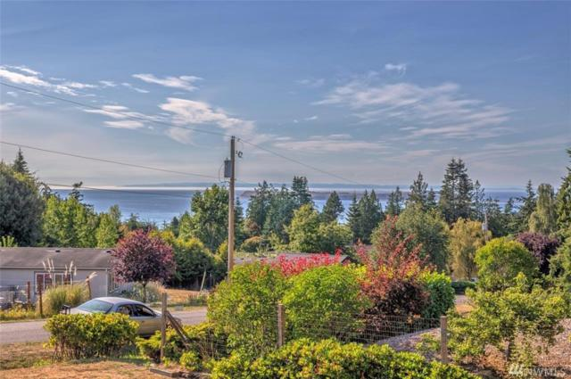 111 Alder Dr, Port Townsend, WA 98368 (#1340919) :: Kimberly Gartland Group