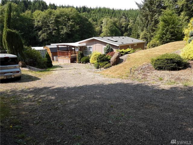 11 Alanen Rd, Naselle, WA 98638 (#1340927) :: Homes on the Sound