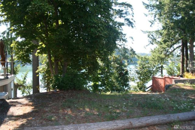 1905 Madrona Point Dr, Bremerton, WA 98312 (#1340941) :: Homes on the Sound