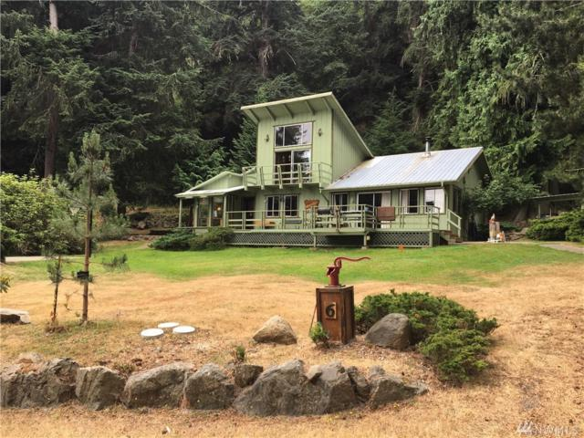 6 Ringtail Lane, Orcas Island, WA 98245 (#1340971) :: Better Homes and Gardens Real Estate McKenzie Group