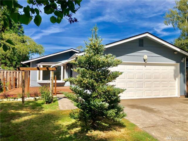 3334 Tori Lane, Longview, WA 98632 (#1340974) :: Homes on the Sound