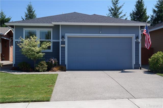 4208 Bainbridge Ct NE, Lacey, WA 98516 (#1340985) :: Beach & Blvd Real Estate Group
