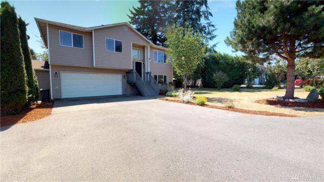 24-A 105th St SE, Everett, WA 98208 (#1340986) :: Keller Williams - Shook Home Group