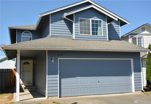 2719 177th Place NE, Marysville, WA 98271 (#1340990) :: Brandon Nelson Partners