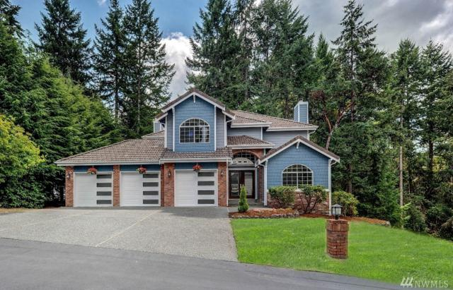 2428 81st St NW, Gig Harbor, WA 98332 (#1341026) :: Better Homes and Gardens Real Estate McKenzie Group