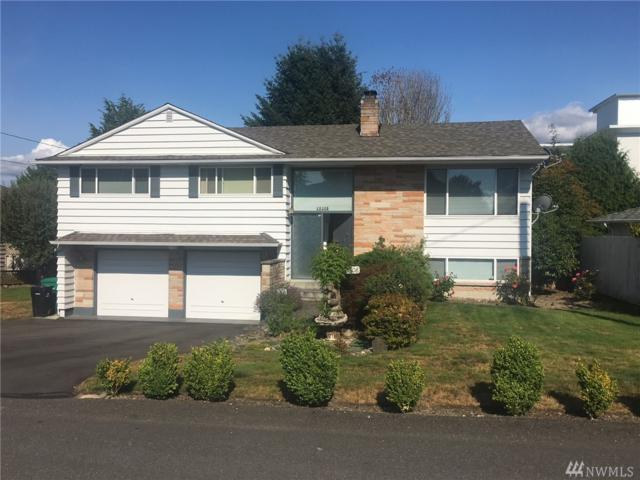 20308 Whitman Ave N, Shoreline, WA 98133 (#1341028) :: Homes on the Sound