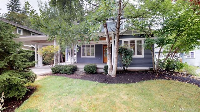 8923 Northtown Dr, Bainbridge Island, WA 98110 (#1341053) :: Keller Williams - Shook Home Group
