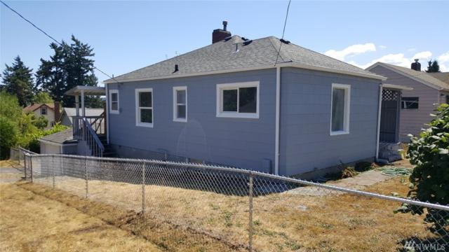 1304 S National Ave, Bremerton, WA 98312 (#1341054) :: Northern Key Team