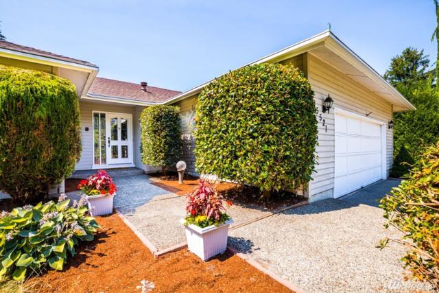 15521 62nd Place NE, Kenmore, WA 98028 (#1341062) :: The DiBello Real Estate Group