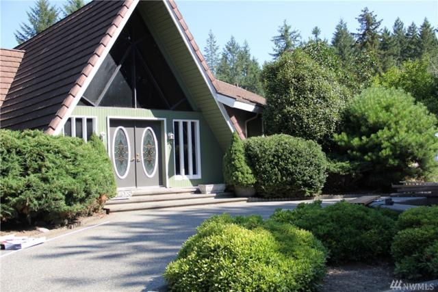 6621 Hunt St NW, Gig Harbor, WA 98335 (#1341064) :: Homes on the Sound