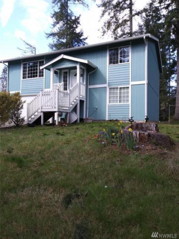 1916 Lake Dr SW, Lakebay, WA 98349 (#1341078) :: Homes on the Sound
