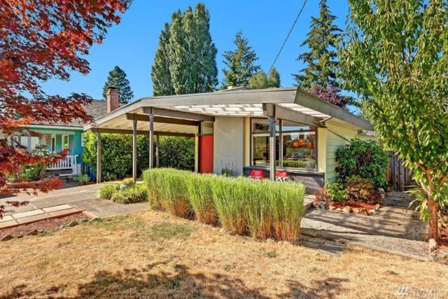 1414 SW Trenton St, Seattle, WA 98106 (#1341088) :: Keller Williams - Shook Home Group