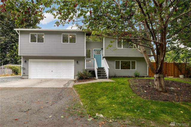 6015 Alla Madison Dr, Tulalip, WA 98271 (#1341098) :: Homes on the Sound
