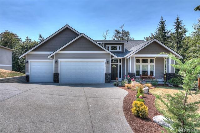 6212 21st St NE, Tacoma, WA 98422 (#1341110) :: The Craig McKenzie Team