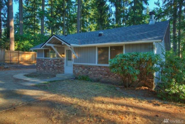 18606 9th St E, Lake Tapps, WA 98391 (#1341112) :: Homes on the Sound