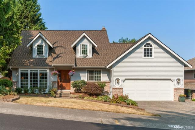 13224 42nd Ave W, Mukilteo, WA 98275 (#1341129) :: Real Estate Solutions Group