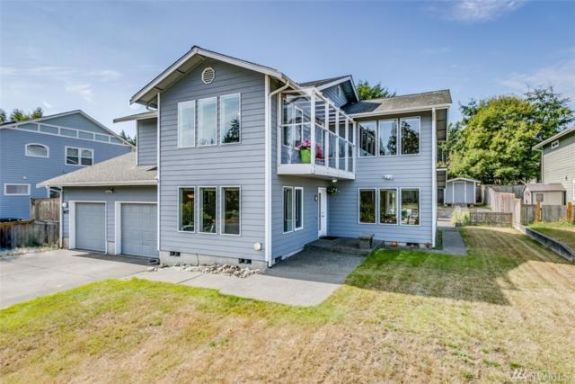 607 Milwaukee Dr, Port Angeles, WA 98363 (#1341130) :: Keller Williams - Shook Home Group