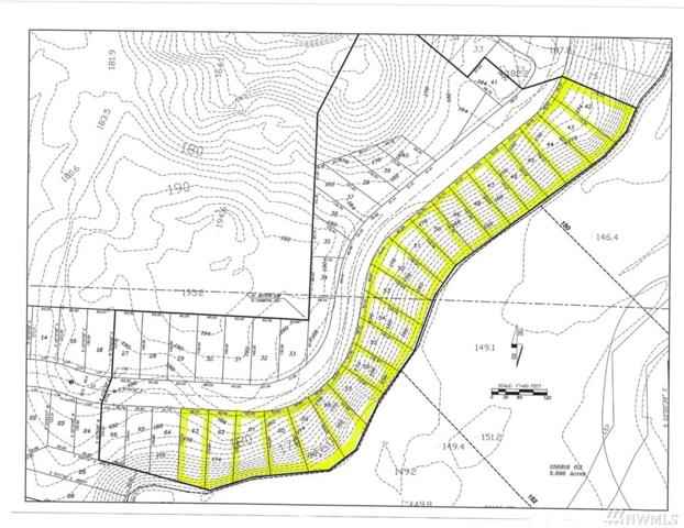 2123 79th Ave SE, Tumwater, WA 98512 (#1341152) :: Ben Kinney Real Estate Team